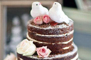 Como escolher o Bolo de Casamento – Grand Cuisine|doces finos