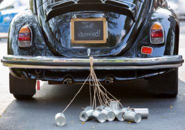Dicas de decoração diferente para o casamento