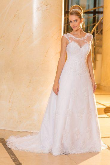 FEIRA DA NOIVA, Grande coleção de vestidos e ótimos preços!