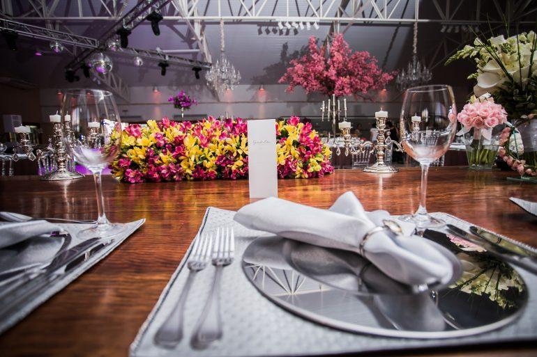 Cerimonial para casamentos: vale a pena ou não?