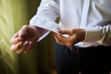 Conheça as 6 maiores tendências de roupa para o noivo