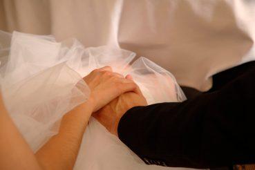Passo a passo: como organizar um casamento?