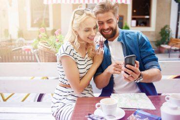 Como cuidar da sua saúde durante os preparativos do casamento?