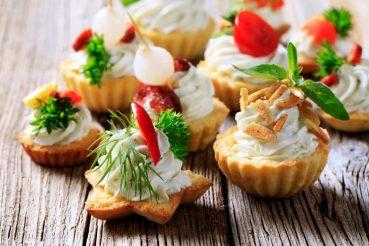 Como escolher o buffet temático para o seu casamento!