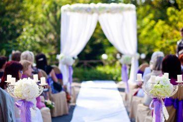 Casamento no verão: 10 dicas para organizar na época mais concorrida