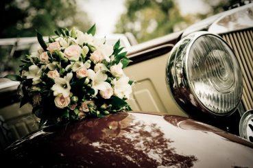 Casamento temático: 8 dicas incríveis para organizar o seu!