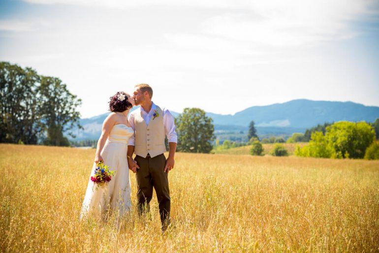 Ensaio fotográfico Pré-Wedding: saiba o que é e como fazê-lo