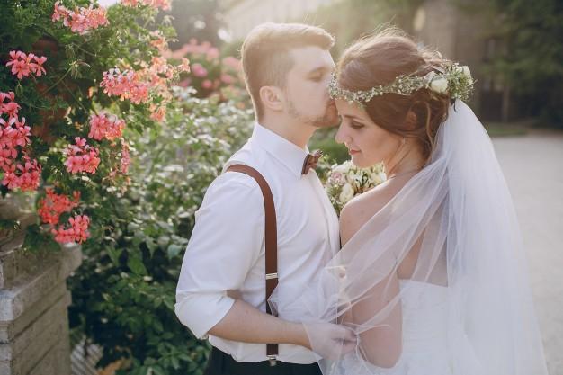 Acessórios para noivas: saiba como escolher os seus