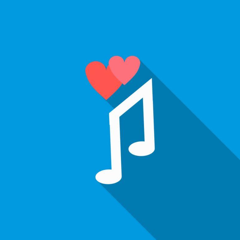 Música de casamento: quantas são e como escolher a ideal?