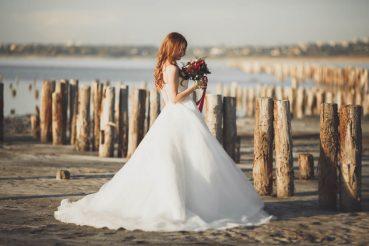 Afinal, por que maio é o mês das noivas?