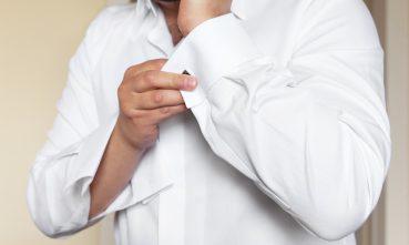 Quando a roupa de noivo branca é uma boa opção para cerimônia?