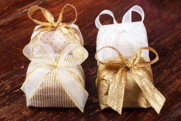 Receita diferente de bem-casado: que tal inovar no sabor e surpreender?