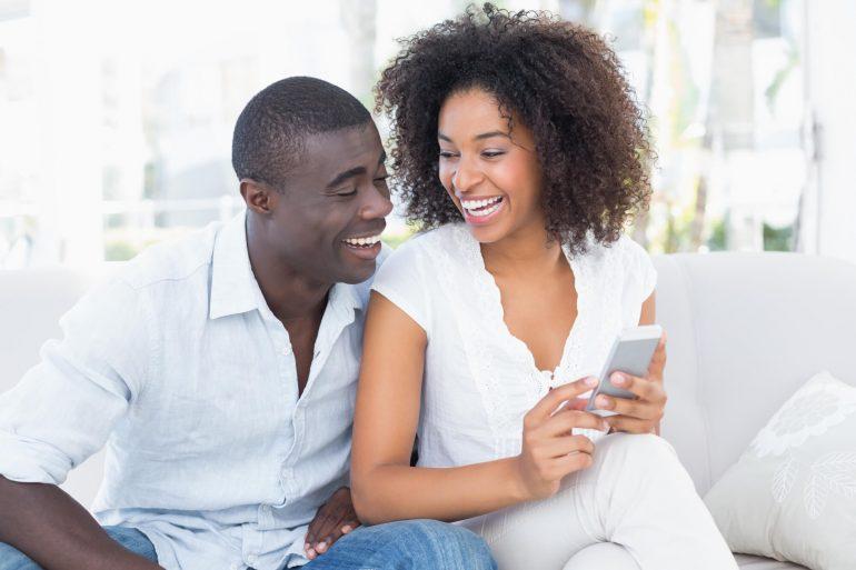 Veja 7 aplicativos que ajudam no planejamento do casamento