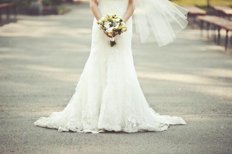 Veja as melhores curiosidades sobre a cerimônia de casamento